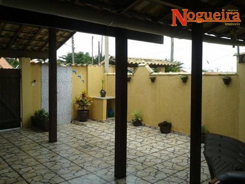 linda casa em itaipuaçu  ja com aguá da cedae! - 208