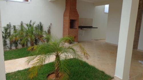 linda casa em itanhaém - 3 dormitórios! jardim califórnia!!!