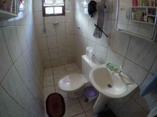 linda casa em itanhaém 3971