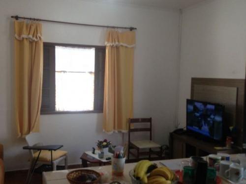 linda casa em itanhaém, c/ 2 quartos e excelente acabamento!