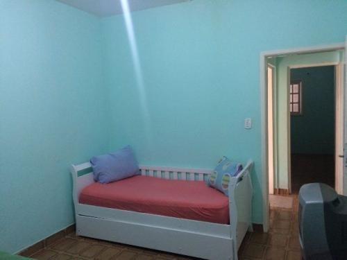 linda casa em itanhaém, entrada + parcelas, leia a descrição