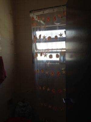 linda casa em itanhaém-sp, 2 dormitórios! ref 2726-p