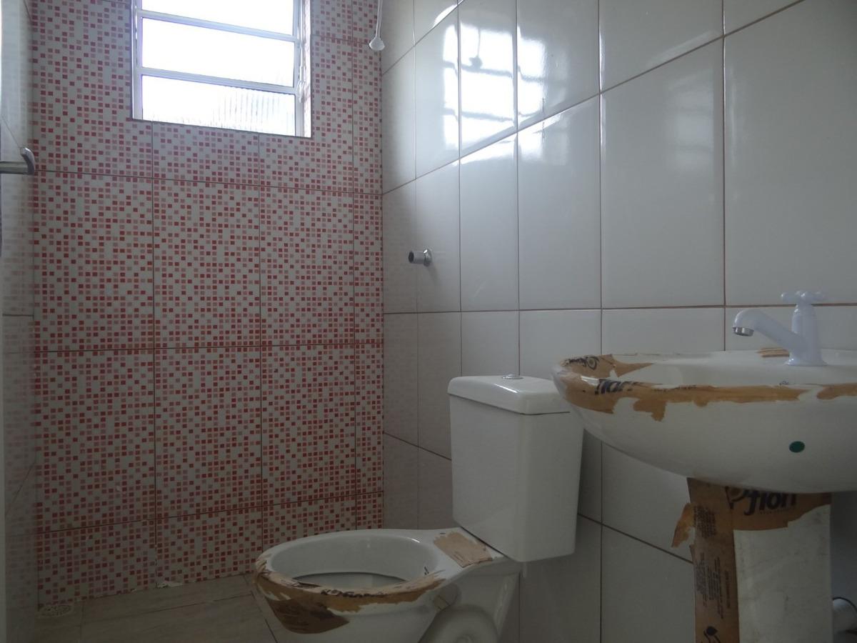 linda casa em mongaguá à venda! ref: 7664 d