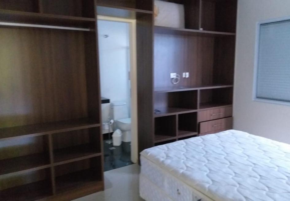 linda casa em otimo condominio com 3 dorm ampla coz america