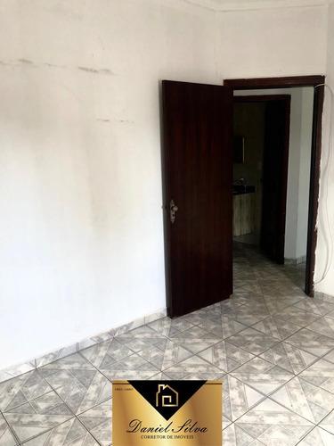 linda casa em vila tupi financiamento direto