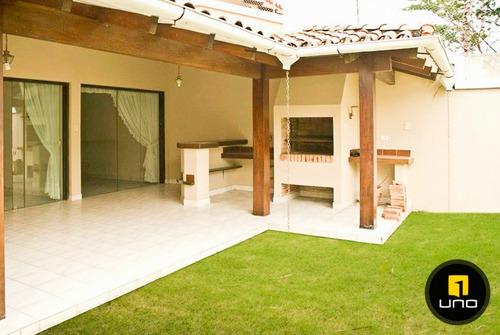 linda casa en alquiler barrio las palmas