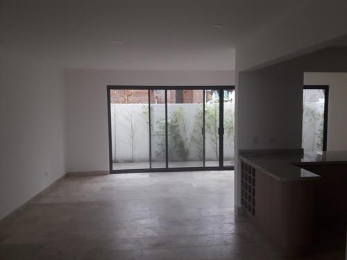 linda casa en bojai en el refugio en venta