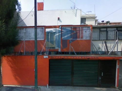 linda casa en campestre churubusco  remate bancario