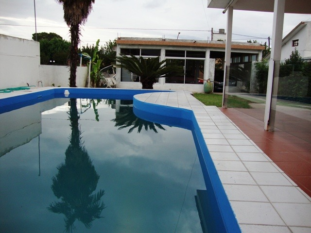 linda casa en carlos paz, barrio santa rita, con pileta 2019