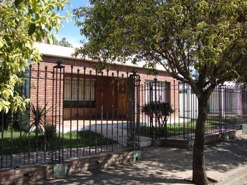 linda casa en carlos paz, barrio santa rita,  temp 2019