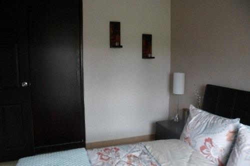 linda casa en ciudad marques, 3 recámaras, 1.5 baños