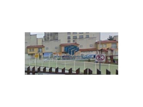 linda casa en condominio colinas de san jose !!