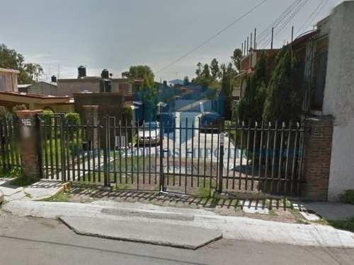 linda casa en condominio en zacatenco cd de mexico