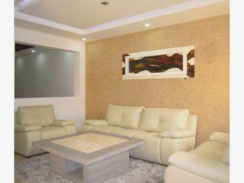 linda casa en condominio excelentes acabados