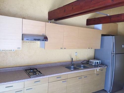 linda casa en condominio horizontal en lomas de cocoyoc, atlatlahuacan morelos