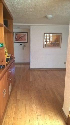 linda casa  en condominio muy privado excelente ubicación