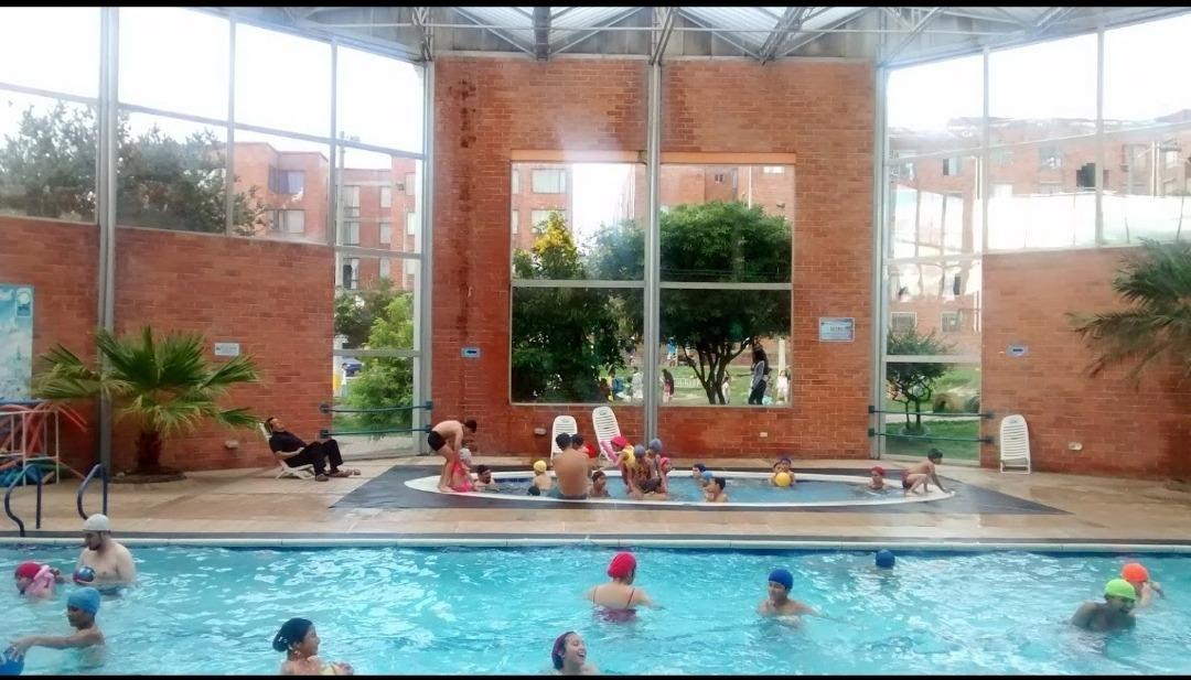 linda casa en conjunto serrado,con piscina