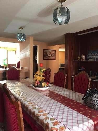 linda casa en coyoacán