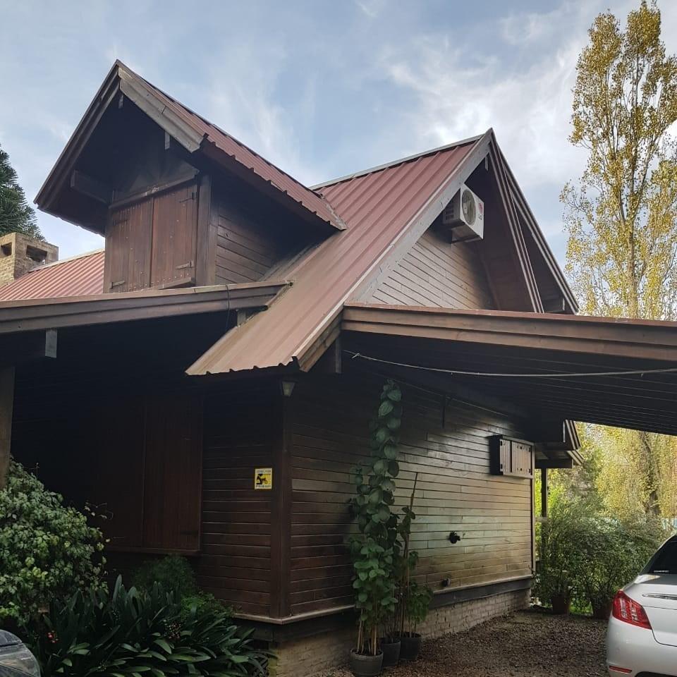 linda casa en el bº san jorge