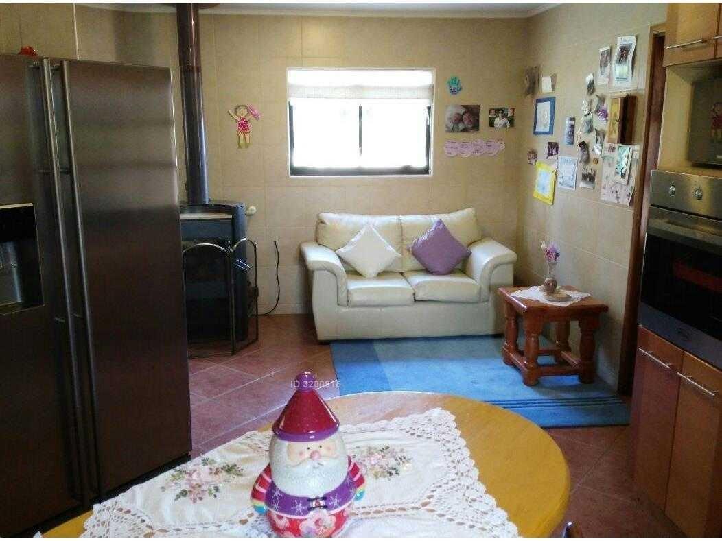 linda casa en exclusivo condominio