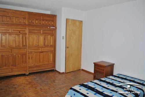 linda casa en fraccionamiento cerrado, cav-4167