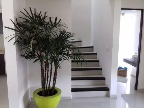 linda casa en la joya residencial modelo verona, super bien ubicada.