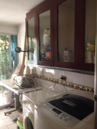 linda casa en larapinta de lampa.independiente