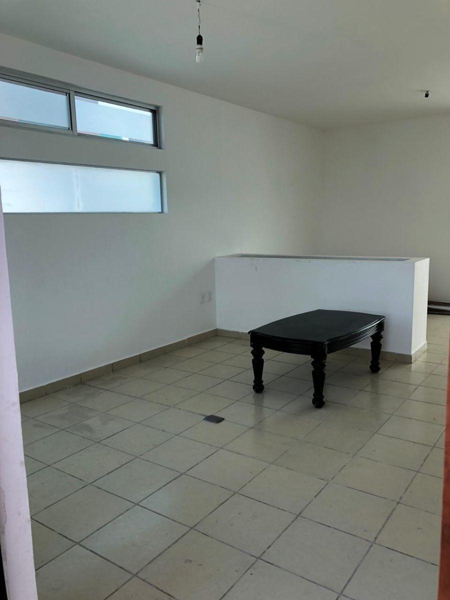 linda casa en milenio, esquina, 3 recamaras, estudio, jardín, t.153 m2, ganala
