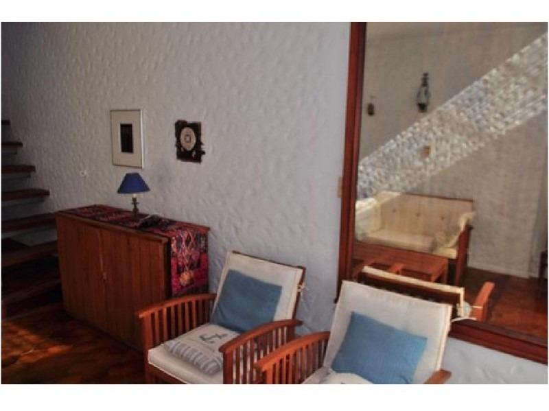 linda casa en peninsula-ref:1463