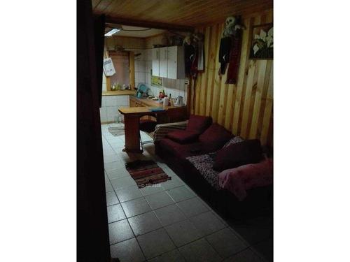 linda casa en reina sofía