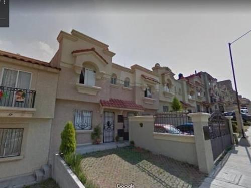 linda casa en remate bancario