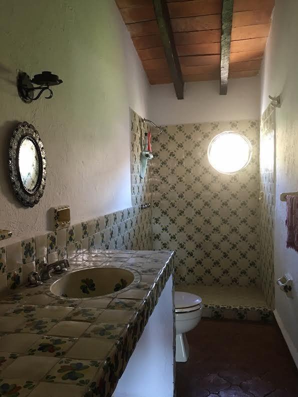 linda casa en venta.