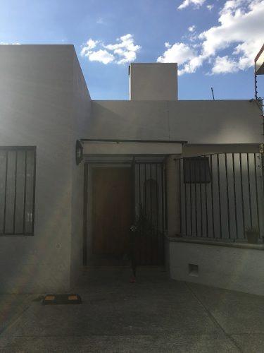 linda casa en venta calle cerrada lomas de las aguilas