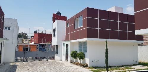 linda casa en venta cuautlancingo