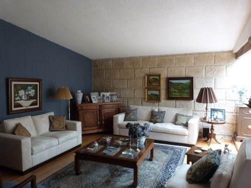 linda casa en venta de 1 nivel