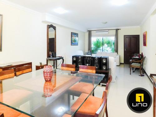 linda casa en venta en condominio privado zona norte