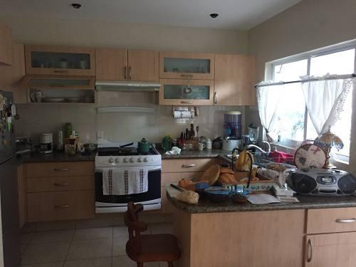 linda casa en venta en jurica