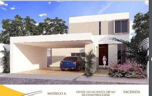 linda casa en venta, en privada