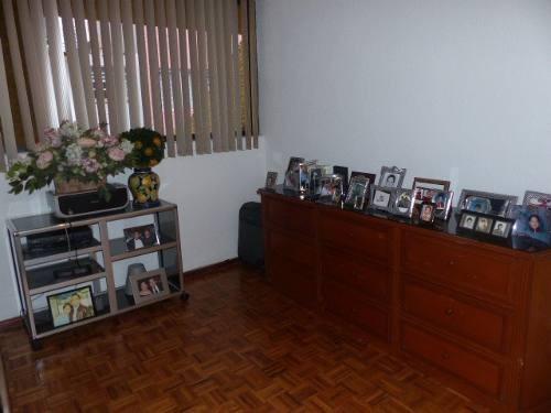 linda casa en venta villa quietud, coyoacán