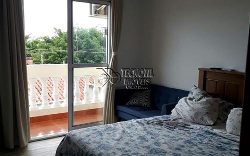 linda casa - estuda permuta por imóvel até  r$ 600 mil  em valinhos/vinhedo/