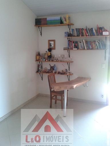 linda casa estuda troca em imóvel em bh. - 3659