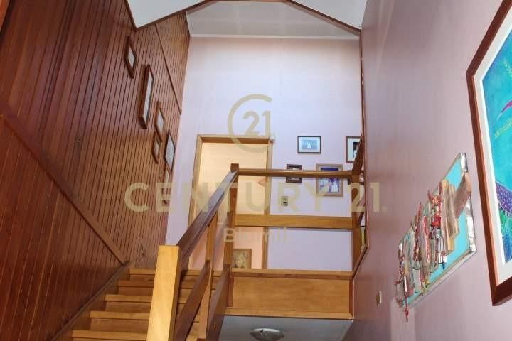 linda casa, excelente ubicación