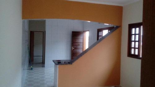 linda casa geminada. ref. 350 e 141 cris