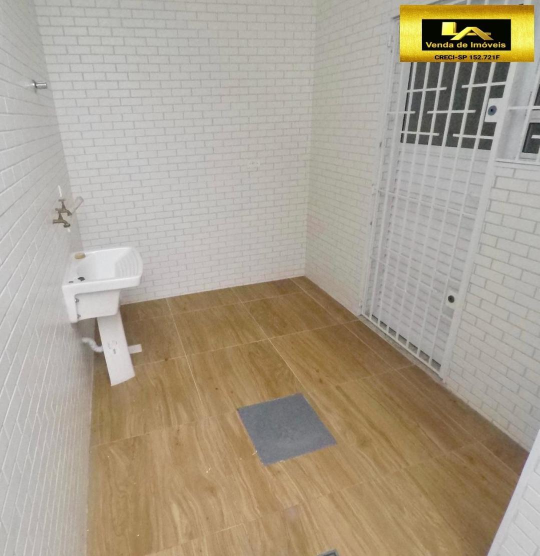 linda casa geminada reforma no boqueirão - 1426