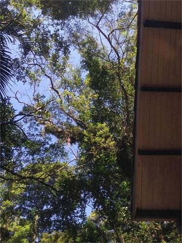 linda casa integrada na natureza no condomínio iolanda. - 273-im383590