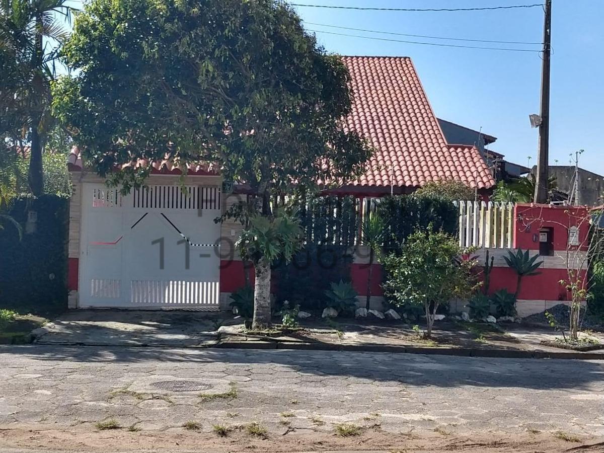 linda casa itanhaém para temporada e férias