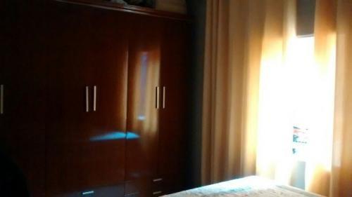 linda casa lado praia, em itanhaém! 03 quartos, escritura.