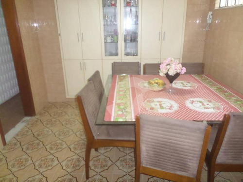 linda casa linear 3 quartos com piscina no bairro antonina - ca1402