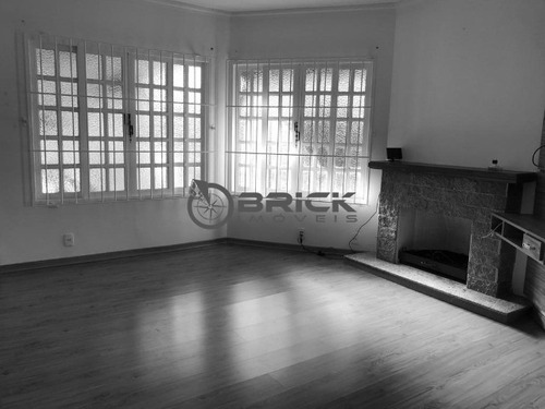 linda casa linear com 3 quartos sendo 1 suíte em condomínio no golfe. - ca01103 - 34292512