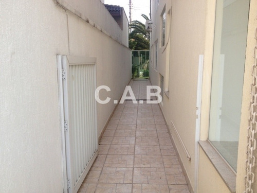 linda casa locação alphaville 11 - 9518